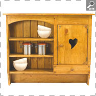 etagere a suspendre boutique c t campagne. Black Bedroom Furniture Sets. Home Design Ideas