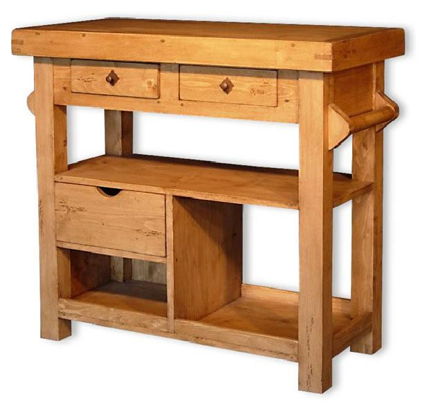 billot montagne de cuisine boutique c t campagne. Black Bedroom Furniture Sets. Home Design Ideas