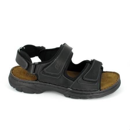 sandales randonn e femme intersport ladies walking sandals. Black Bedroom Furniture Sets. Home Design Ideas