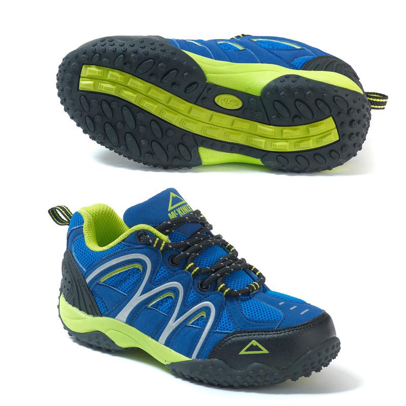 chaussures mc kinley magma aqx